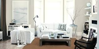 virtual room painter large size of living interior paint ideas wall painting home depot app virtual room painter