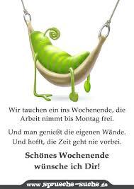 1539378784 1705 Spruch Zum Wochenende Lustig Guten Bilder