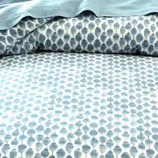 queen duvet covers pattern queen duvet cover pattern