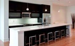 home automation design 1000 ideas. one wall kitchen designs with an island 1000 ideas about on pinterest long home automation design 1