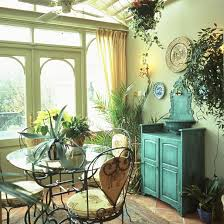 Small Picture How to choose the ideal garden room Ideal Home