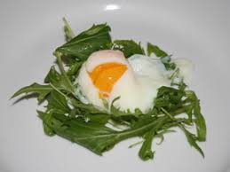 Cooking Sous Vide Eggs