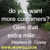 Customer Service Quotes Adorable Customer Service Quotes Page 48 Inspirational Words Of Wisdom
