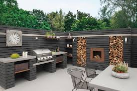 inspiring landscaping ideas for your garden