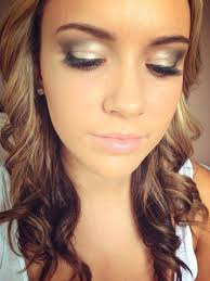 formal emma weston makeup artist special event makeup artist sydney