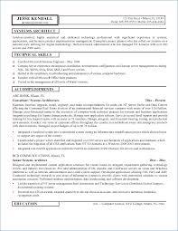 Junior C Developer Resume Sample Kantosanpo Com