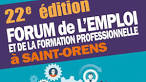 forum video numerique carcassonne