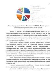 Декан НН Активные операции коммерческих банков d  Страница 6 Активные операции коммерческих банков