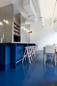 Kitchen Floor Paint 17 Best Ideas About Basement Floor Paint On Pinterest Painted