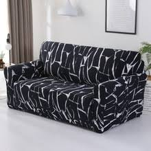 plaid sofa cover stretch furniture covers housse canape l shaped sofa covers for living room slipcover