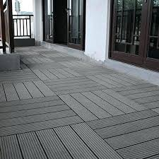 outdoor carpet for decks. Outdoor Porch Carpet Fascinating For Decks In Decor Inspiration With Carpeting .