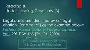 Introduction To Law And Legal Reasoning 1 Schools Of
