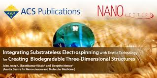 amrita nano letters publication itok=aGMg2ZLJ&timestamp=
