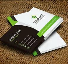Free Design Business Cards 2019 Free Design Custom Business Cards Business Card Printing Paper Calling Card Paper Visiting Card From Hellen8599 160 81 Dhgate Com