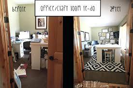 craft room office reveal bydawnnicolecom. Office Craft Room Organization Officecraft Ideas 23 Mar Home Re Do Reveal Bydawnnicolecom O