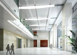 office building design ideas. traditional office design ideas building lobby floor and ceiling interior