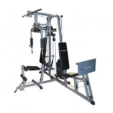 Home Gym 3 Station Home Gym Sky Brands Teleshopping Online Shopping Nepal