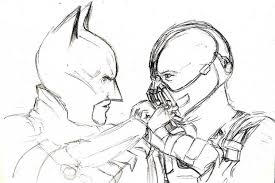 Small Picture Batman Rises Coloring Pages Coloring Pages