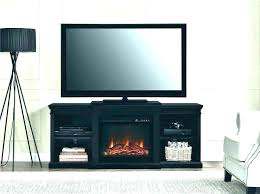 contemporary fireplace tv stand modern fireplace stand