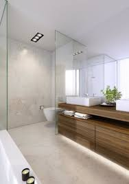 Decorating Bathroom Mirrors Home Decor Large Bathroom Mirrors With Lights Modern Home