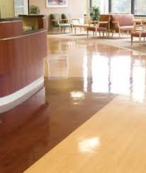 flooring in st louis mo from lawson brothers floors