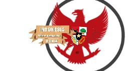 Latihan soal sejarah xii ipa semester 1. Jawaban Uji Kompetensi Bab 6 Sejarah Indonesia Si Kelas 12 Halaman 253 Basbahanajar Com