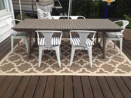 outdoor rugs for patios doherty house best large outdoor with regard to best outdoor