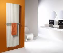 Vasco radiatori di design per la sala bagno bagno italiano blog