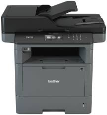 Lexmark Color Multifunction Laser Printer L L L Duilawyerlosangeles