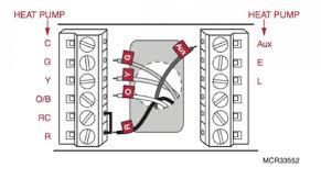wiring diagram for lennox heat pump system wiring automotive description wiring diagram for lennox heat pump system