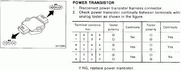 s14 sr20 wiring diagram s14 image wiring diagram s14 sr20det wiring diagram s14 auto wiring diagram schematic on s14 sr20 wiring diagram