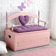 beautiful ideas childrens storage box seat childrens storage box seat diy wooden toy box bench bench with diy wooden toy box