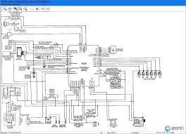 1990 jeep wrangler radio wiring diagram diy wiring diagrams \u2022 90 Jeep Wrangler Wiring Diagram 1990 jeep yj radio wiring diagram wrangler car grand won t crank rh szliachta org 1990 jeep yj radio wiring diagram 1990 jeep wrangler stereo wiring diagram