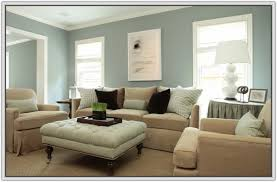 asian paints colorAsian Paints Color Combinations For Living Room  Painting  Home