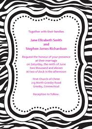 invitations to print free 67 best free printable wedding invitations images on pinterest