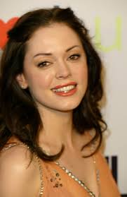 Rose McGowan Height in centimeter (cm)Rose McGowan hot. rose mcgowan body measurements. 163cm. Rose McGowan Height in Inch