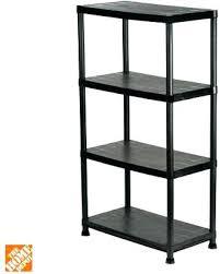 plano shelves plano shelf assembly plano plastic shelving parts