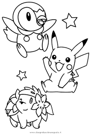 wonderful pokemon coloring pages flygon free of piplup within pokemon piplup coloring pages freejpg dazzling pokemon coloring pages flygon pokemon flygon coloring on flygon coloring pages
