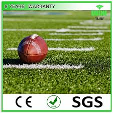 synthetic turf and artificial grass for rugby