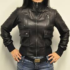 6 avenue tailor can perform the following repairs to that old leather jacket that you can t just throw away
