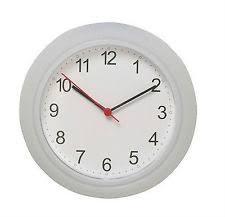 modern wall clocks on art deco wall clock ebay with art deco wall clocks ebay