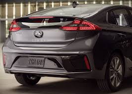 2018 hyundai ioniq.  2018 2018 hyundai ioniq hybrid mpg throughout hyundai