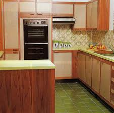How To Design Kitchen In Your House Kitchen  Ninevids - Simple interior design for small house