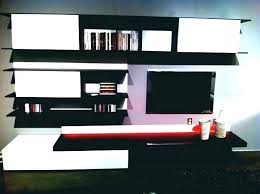 covering wires wall mounted tv hide on unit designs for mount ideas led panelling living room