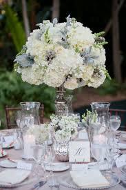 Best 25+ Wedding reception centerpieces ideas on Pinterest | Wedding  centerpieces, Diy wedding centerpieces and Wedding reception tables