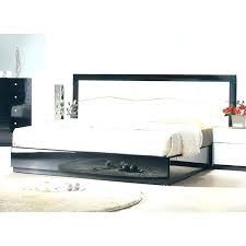 White Lacquer Bedroom Set Lacquer Bedroom Sets Bedroom Furniture ...
