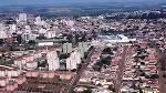 imagem de Ponta Grossa Paraná n-17