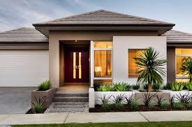 modern home design. Modern Home Design V