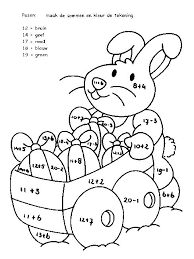 Taal Werkblad Groep 3 Lent Google Zoeken 1 Osztály Easter