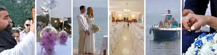 Skopelostravel Net Wedding Services